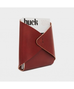 leather-magazine-holder-side-red_1024x1024